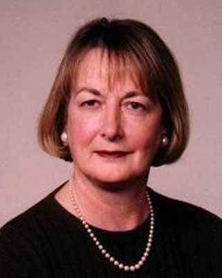 Anne-Marie Larue