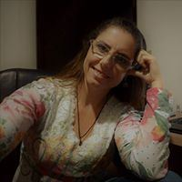 Lilian Cocco