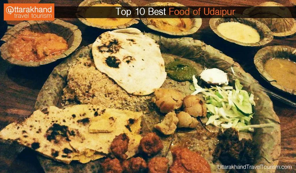 Best Food of Udaipur.jpg
