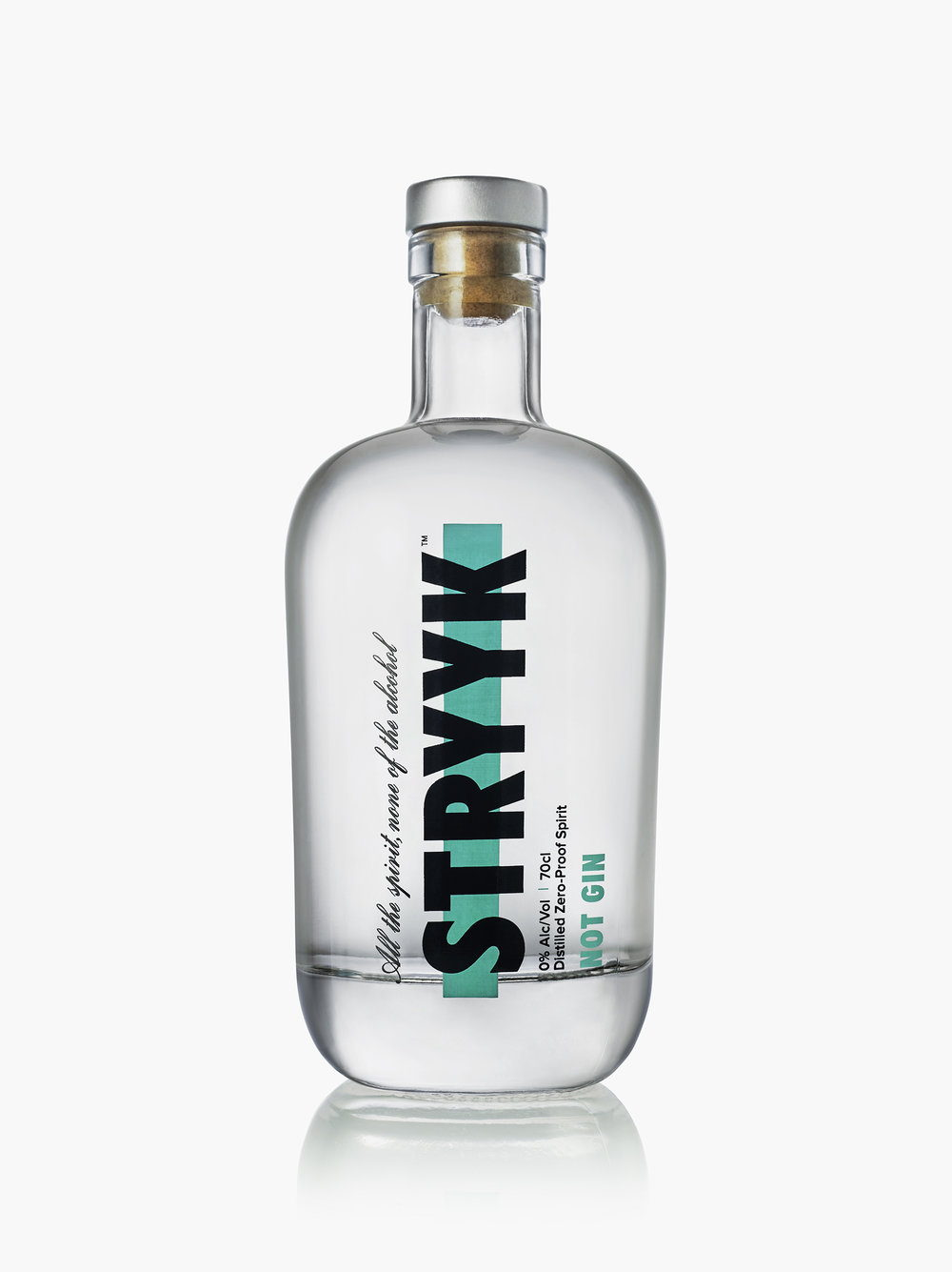 Stryyk_Not_Gin_bottle.jpg