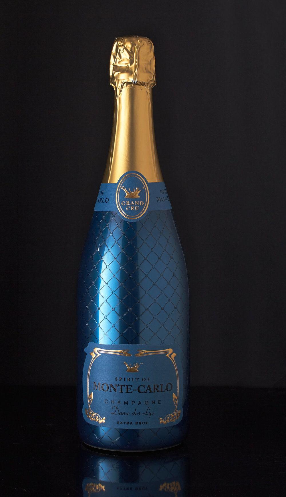 01_Champagne+Montecarlo+still+life7937.jpg