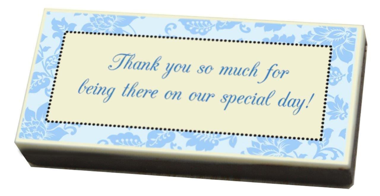 Return Gifts For 25th Wedding Anniversary: Wedding Anniversary Return Gifts Chocolate Designs I Best