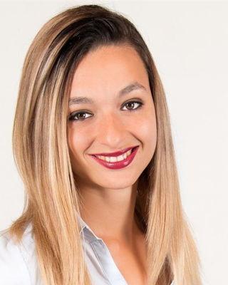 Natacha Paquette