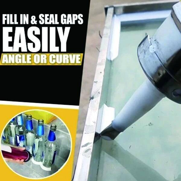Applicator-nozzle-caulk-finisher-filler-smoother-scraper-kit-tools-accessories-wall-game-busepro-details-1