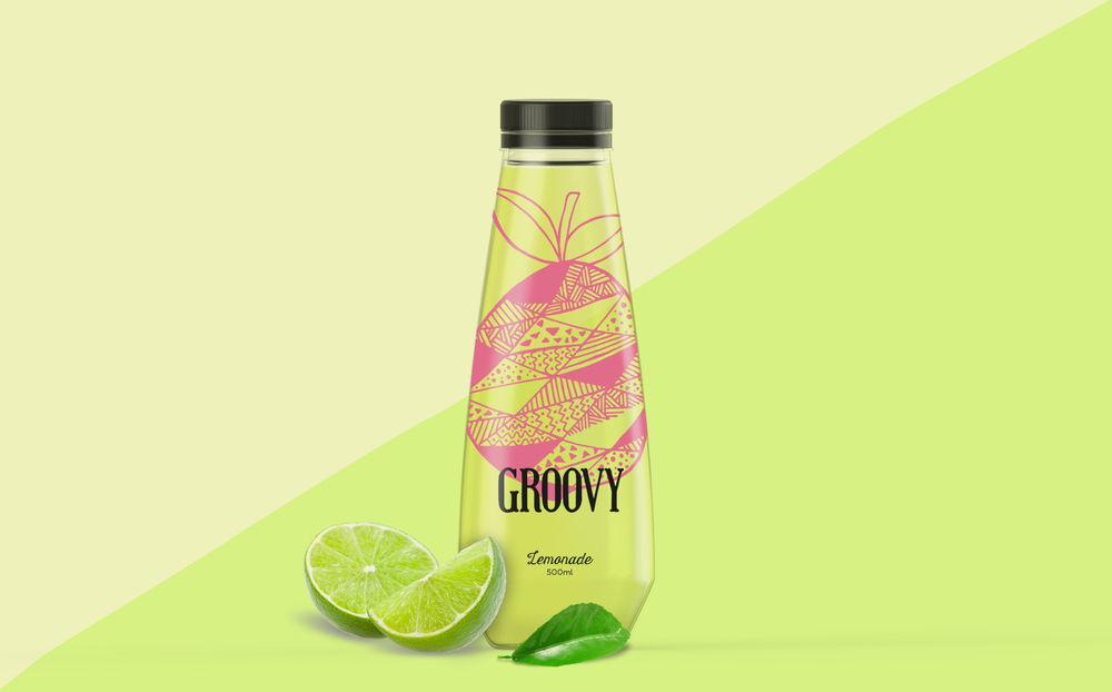 05_-_lemonade.jpg