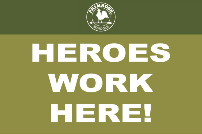 Respect for Others:  Who is your Hero and Why?