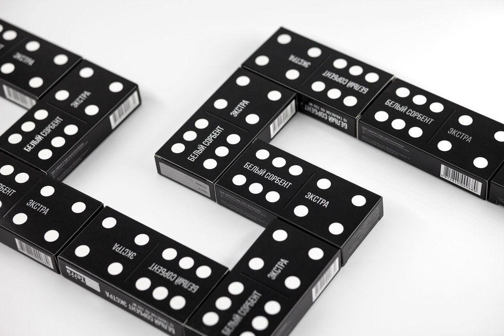 Domino_006.jpg