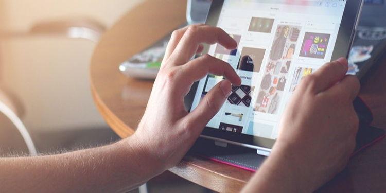 7 Top FREE WooCommerce WordPress Themes 2018