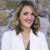 Allison K. White, DMD, Dentist