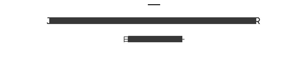 Japanese Gourmet Grocer