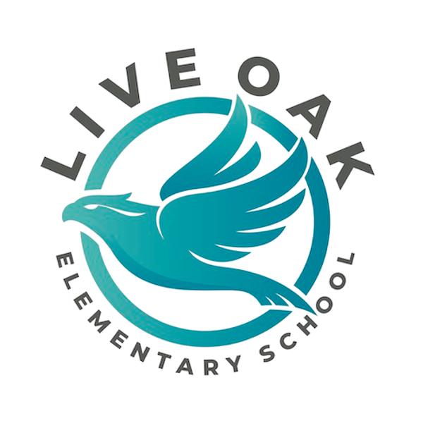Live Oak Elementary PTA
