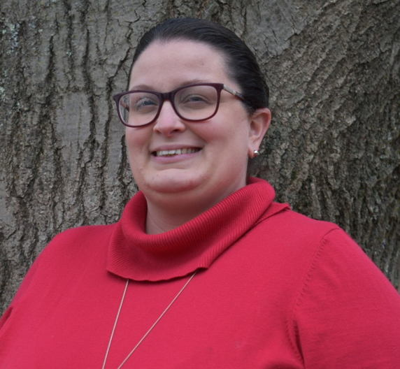 Mellissa O., Daycare Center Director, Bright Horizons on the Charles, Watertown, MA