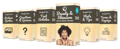 Beauty & Skincare Bundle, ready to share templates for stylists, hairstylists, tonsorialists, hair-dressers, cosmetologists, hair-stylists, shavers, hair cutters, tonsorial artists.