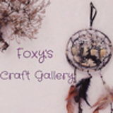 Foxy's Craft Gallery