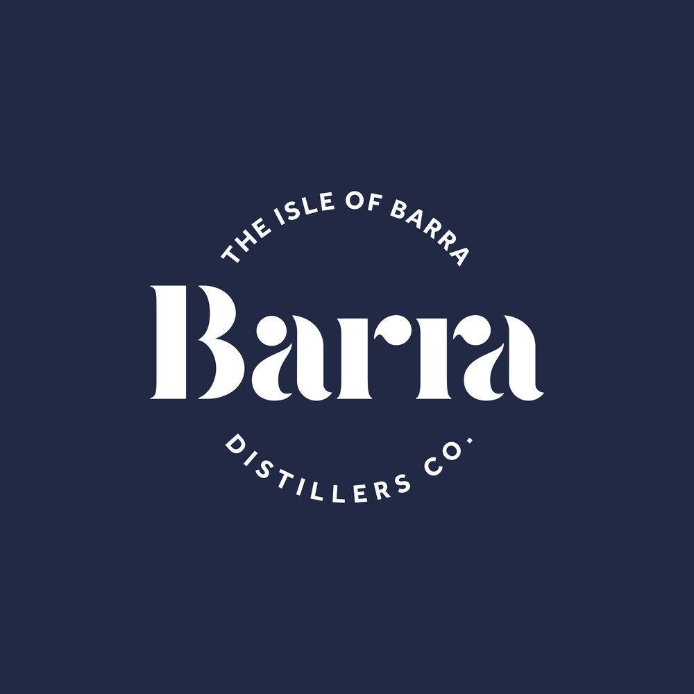 Barra_Distillers_Logo.jpg