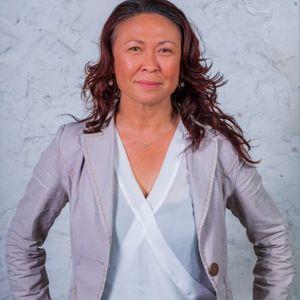 Susanne Staton