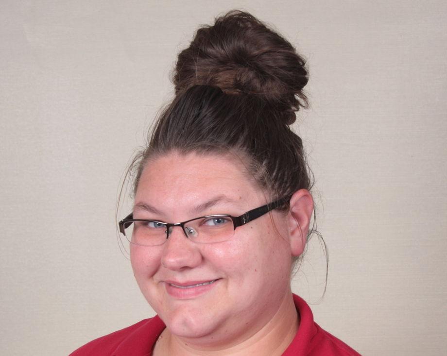 Mrs. Kali , Office Assistant