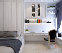 out-of-box-interior-design-and-renovation-modern-malaysia-johor-bedroom-3d-drawing-3d-drawing