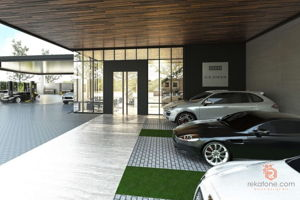 five-by-rizny-sdn-bhd-contemporary-modern-malaysia-selangor-car-porch-3d-drawing