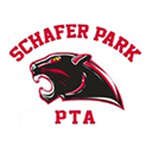 Schafer Park Elementary PTA