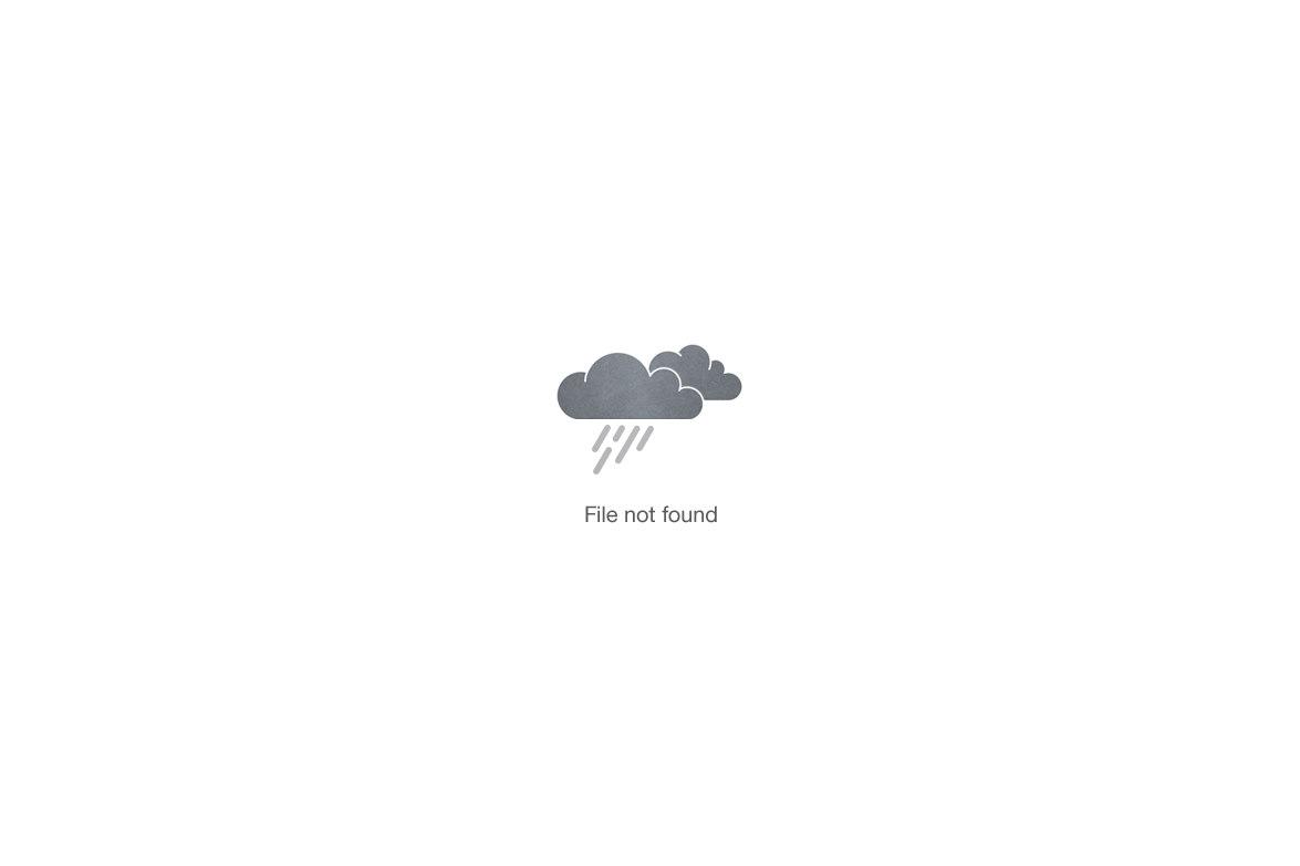 Masai mara lions23