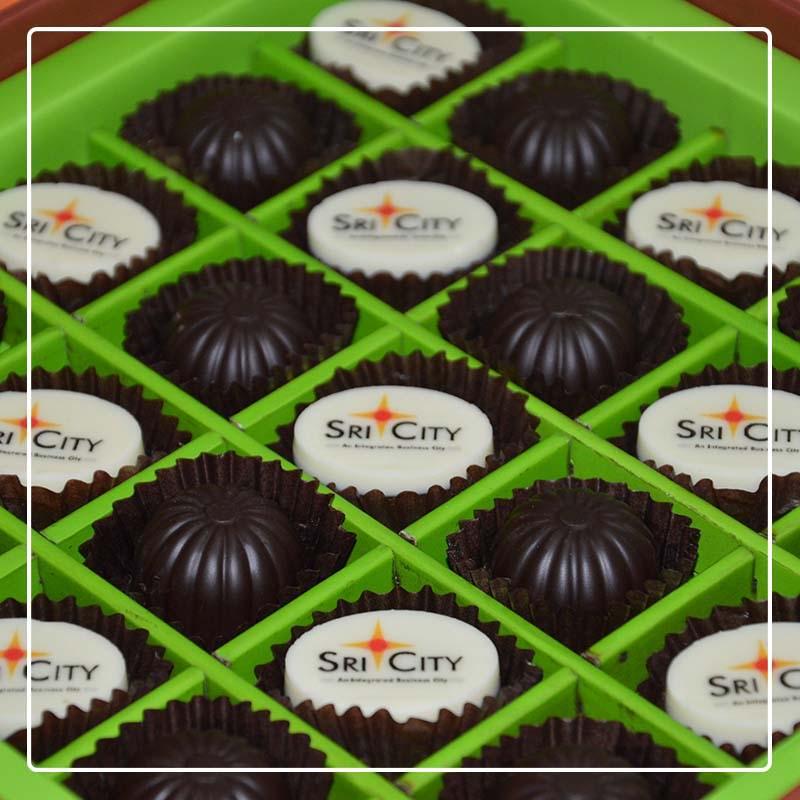 diwali chocolates online in India