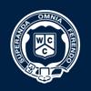 Whanganui City College logo