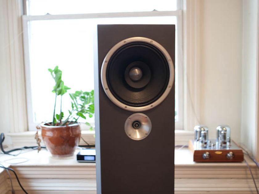 Zu Audio Druid mkIV