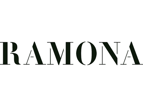 Ramona Bar- $50 Gift Card