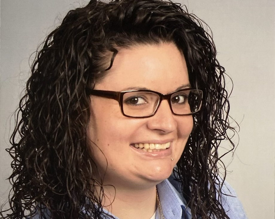 Ms. Pelham , Assistant Director