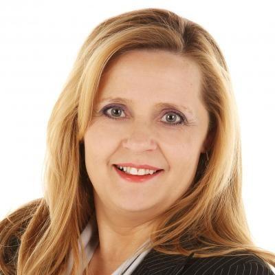 Renée Richard  Real estate agent RE/MAX Platine