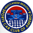 SCCA - Buccaneer Region - Jax Solo @ Fernandina Beach Municipal Airport