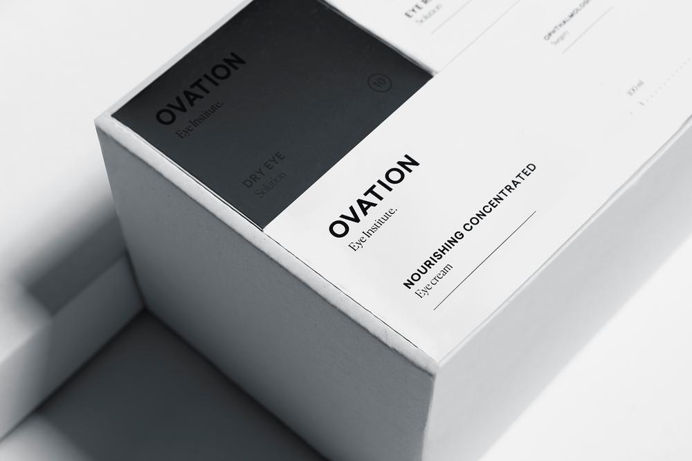 Ovation_ByFutura_004.png