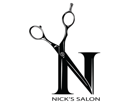 Nick's Salon: $150 Gift Card for Coloring Services