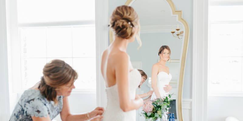 Building Your Pre-Wedding Ceremony Timeline