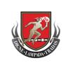 Papatoetoe High School logo