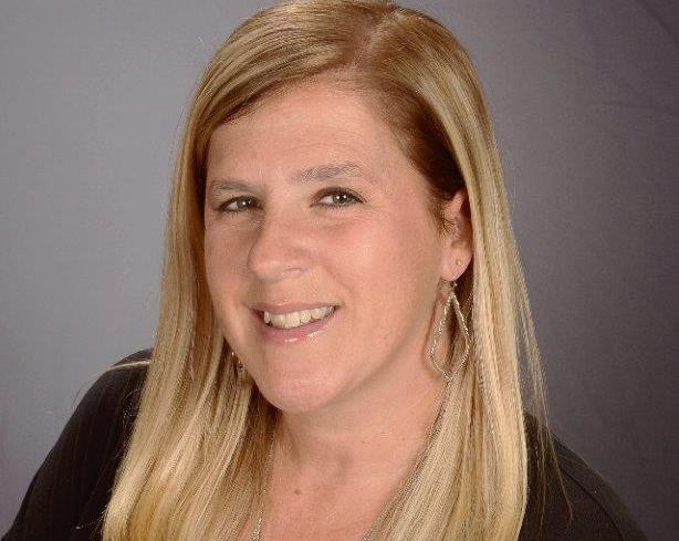 Ms. Casey Sample , Area Director   Team Member Since 2008