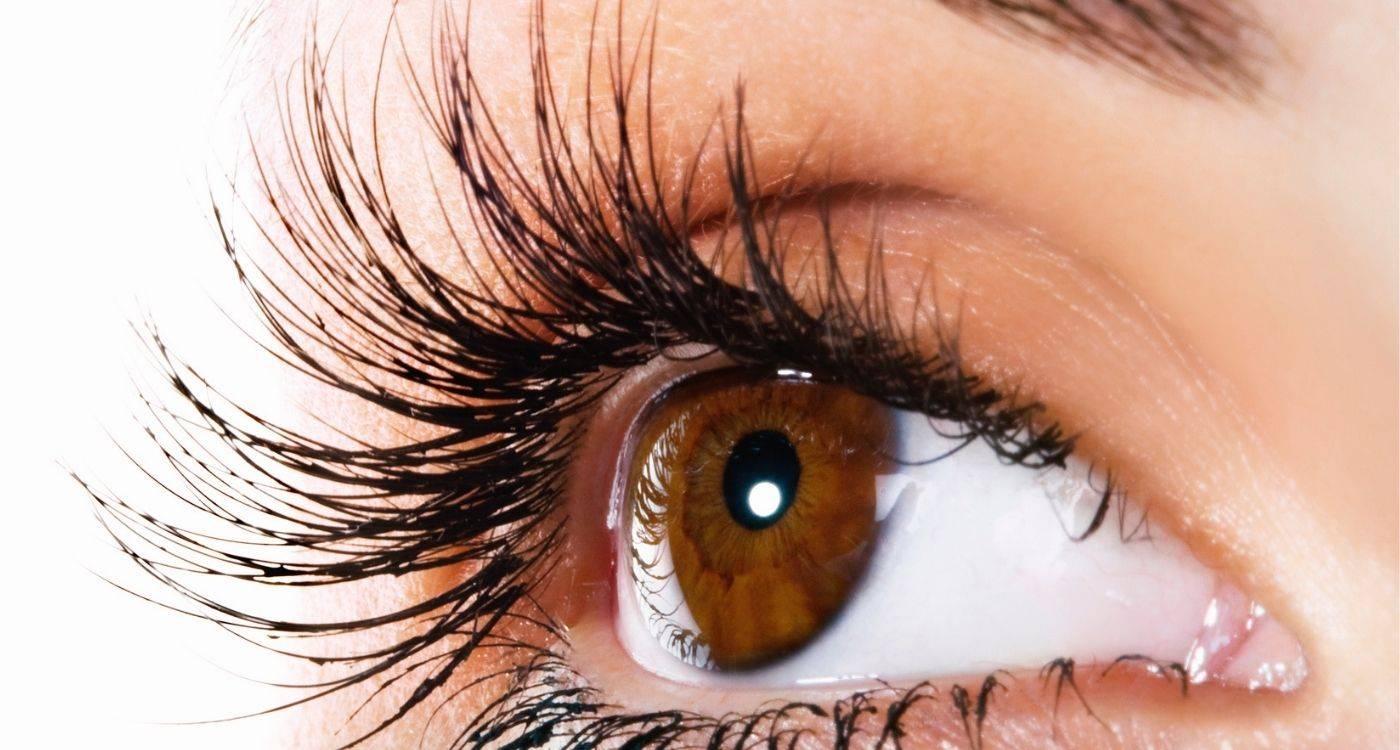 collagen-eyelash-growth
