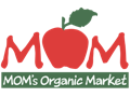 Gift Certificate to MOM's Organic