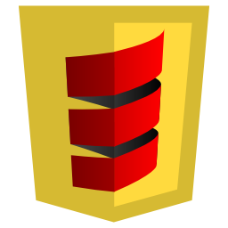 4 Best Statically Typed Extensions Of Javascript As Of Slant