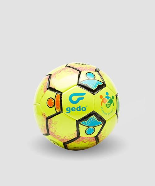 https   www.gedo.es pages futbol-para-todos – Gedo.es 3c782bb743dd6