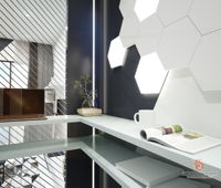 hd-space-modern-malaysia-wp-kuala-lumpur-living-room-3d-drawing-3d-drawing