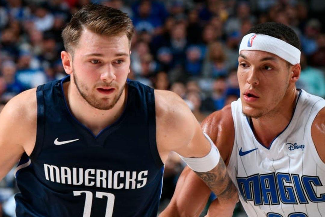NBA Free Picks & Predictions: February 21 - 23