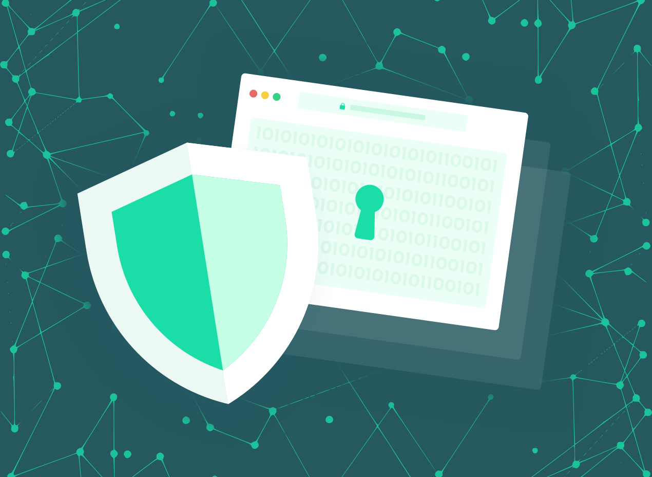 What is an SSL certificate and why does every SMM panel need it?