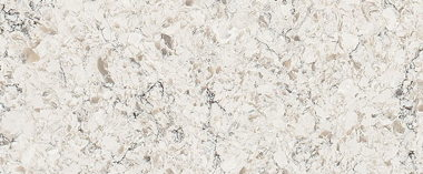 OPTIONAL QUARTZ COUNTERTOP- SANTIAGO OP2166