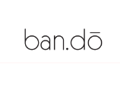 Ban.Do Gift Card & Goodies