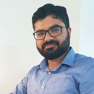 Prashant Chaddha