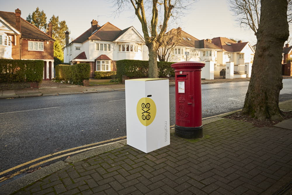eve_box_postbox.jpg