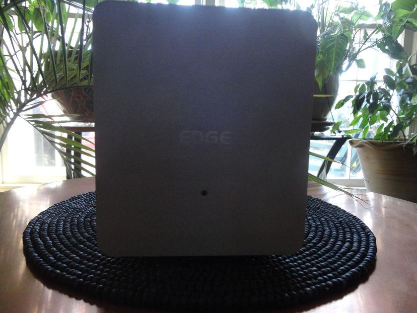 EDGE ACF-1 Power Conditioner