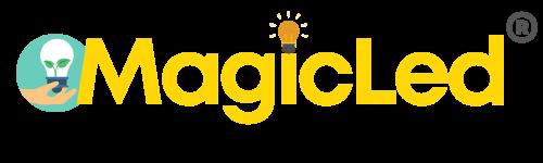 LED-garden-light-solar-exterior-led-tanche-led-resistant-water-magicled-logo